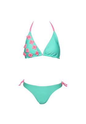 Meisjes bikini's