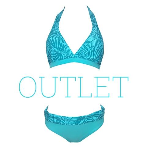 bikini online belgie